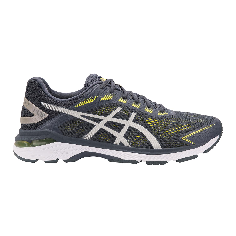 ASICS Men's Gel Nimbus 20 Running Shoe