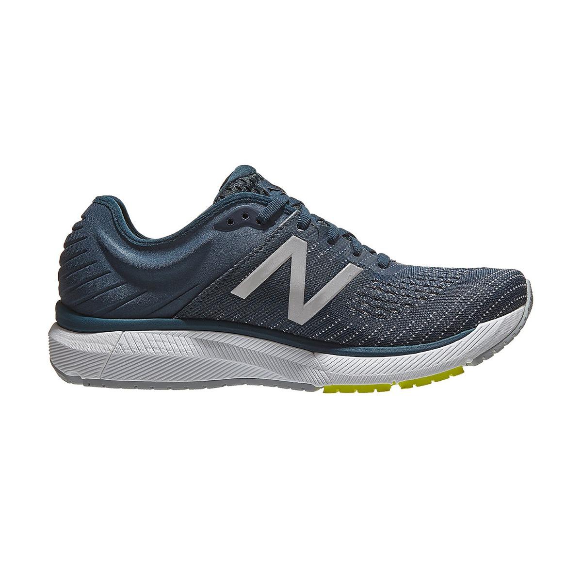 860v10 D Width Running Shoe