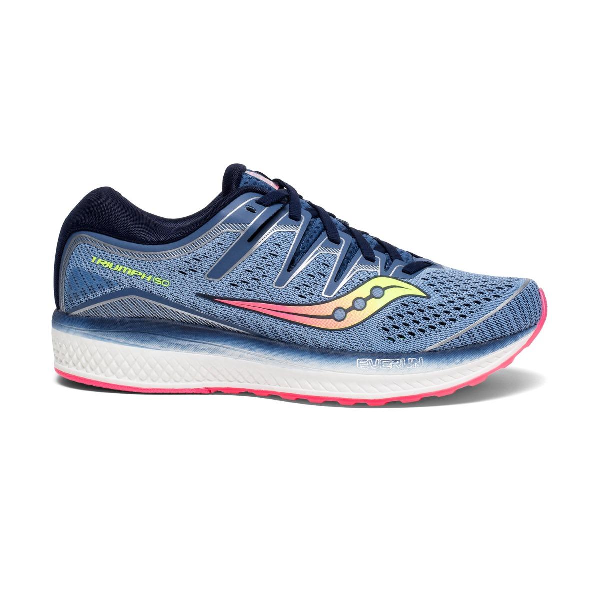 Adidas Supernova ST Women's