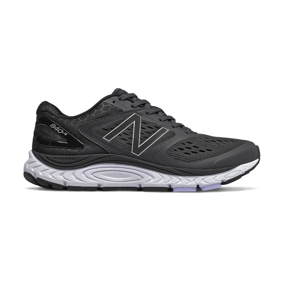 New Balance Women's 840v4 B Running Shoe